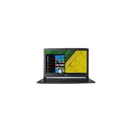 NX.H0FEK.002 Acer Aspire 5 Pro A517-51P Core i7-8550U 4GB 256GB 17.3 Inch Windows 10 Pro Laptop