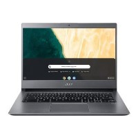 Acer CB714-1WT-5214 Core i5-8250U 8GB 128GB eMMC 14 Inch Touchscreen Chromebook
