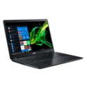 "Acer Aspire Core i5 15.6"" Laptop"