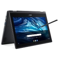 Acer Spin 511 R752TN-C32N Intel Celeron 4GB 32GB eMMC 11.6 Inch Touchscreen Convertible Chromebook
