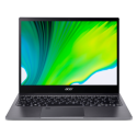 NX.HQUEK.002 Acer Spin 5 SP513-54N Core i7-1065G7 8GB 512GB SSD 13.5 Inch Touchscreen Windows 10 2-in-1 Convertible Laptop