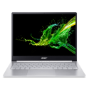 NX.HQWEK.002 Acer Swift 3 SF313-52 Core i5-1035G4 8GB 512GB SSD 13.5 Inch Windows 10 Laptop
