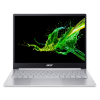 Acer Swift 3 SF313-52 Core i5-1035G4 8GB 512GB SSD 13.5 Inch Windows 10 Laptop