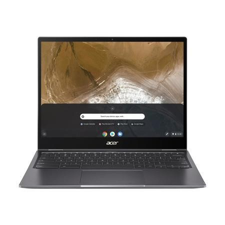 Acer Spin 713 Core i5-10210U 8GB 256GB SSD 13.5 Inch Touchscreen Convertible Chromebook