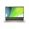 NX.HYSEK.001 Acer Swift 1 SF114-33 Intel Pentium Silver N6000 4GB 128GB SSD 14 Inch FHD Windows 10 Laptop
