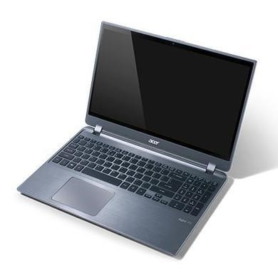 Acer M5-581TG Driver for Windows Mac