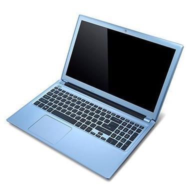 Acer Aspire V5 571 Windows 8 Core I3 Laptop