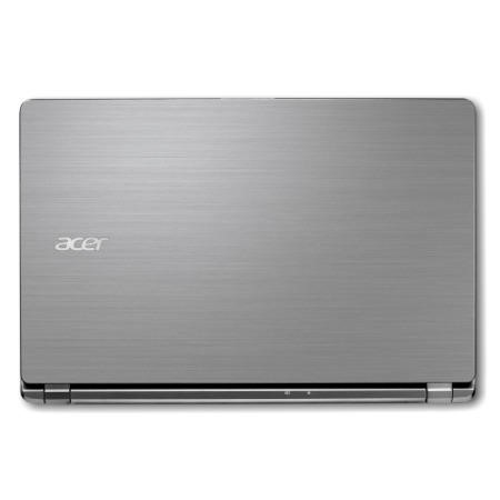 Refurbished Grade A2 Acer Aspire V7-581PG Core i7 12GB 500GB Windows 8 Touchscreen Gaming Laptop