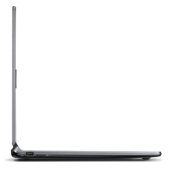 Acer Aspire V5-573P 4th Gen Core i7-4500U 8GB 1TB 15.6