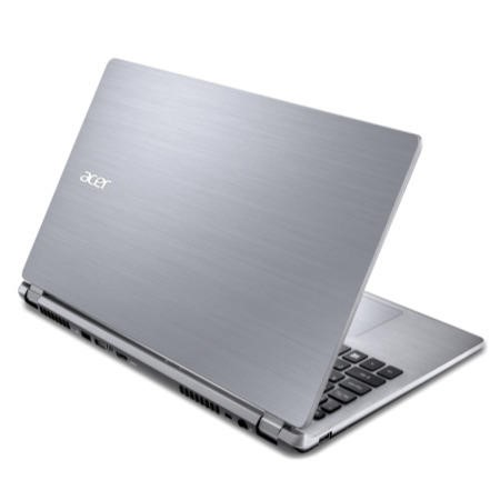 GRADE A1 - As new but box opened - Acer Aspire V5-573P 4th Gen Core i7 8GB 1TB 15.6 inch Touchscreen Windows 8 Laptop