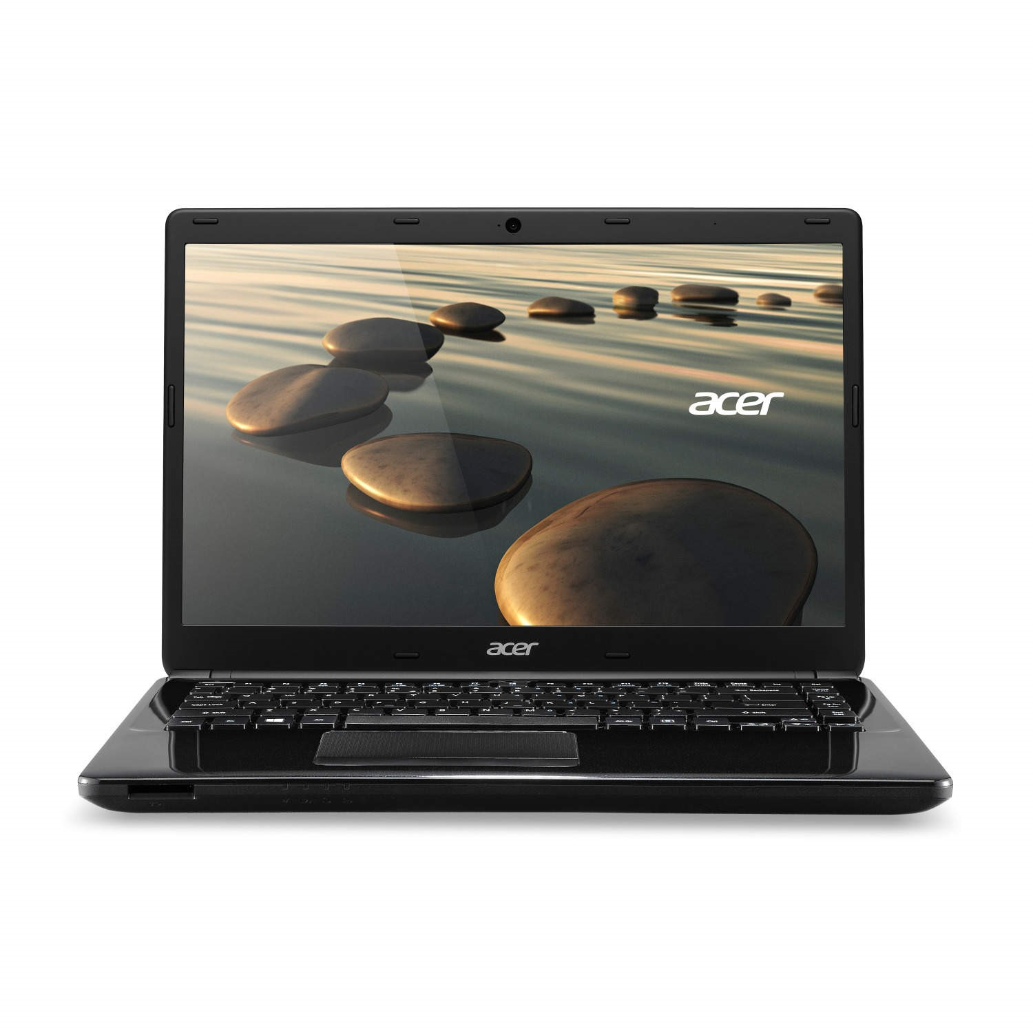 Acer Aspire E1-430P NVIDIA Graphics Drivers Download
