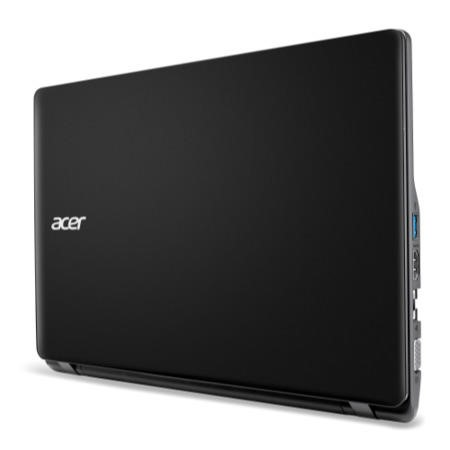 GRADE A2 - Light cosmetic damage - Acer Aspire V5-123 AMD E1-2100 1GHz 2GB 320GB 11.6 inch Windows 8 Laptop in Black
