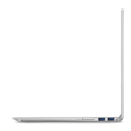 Refurbished Grade A1 Acer Aspire S7-391 Core i5 4GB 128GB SSD Windows 8 Touchscreen Ultrabook