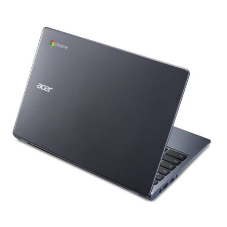 Acer Aspire One C720P Celeron 2955U 1.4GHz 2GB 16GB 11.6 inch Chromebook