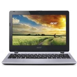 Acer Aspire E3-111 4GB 500GB 11.6 inch Windows 8.1 Laptop in Silver