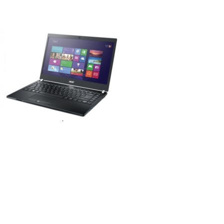 Acer Aspire V3-572P Core i7-4510U 6GB 1TB Windows 8.1 15.6 inch Touchscreen Laptop in Silver