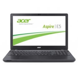 Acer Aspire E5-571PG 5th Gen Core i5-5200U 8GB 1TB + 8GB SSD Hybrid Drive NVidia GeForce 840M 15.6 Inch Windows 8.1 Laptop