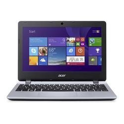"Acer E3-112  Silver Intel Celeron N2840 2GB 500GB HDD Shared 11.6"" HD Windows 8.1 Laptop"