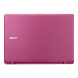 Acer E3-112   PINK   INTEL CELERON N2840 2GB 500GB INTEGRATED GRAPHICS CAM NO-ODD 11.6  WIN 8.1