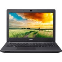 "Refurbished Acer Aspire ES1-411 14"" HD Intel Celeron N2840 2GB 500GB Win8.1 64bit Laptop"