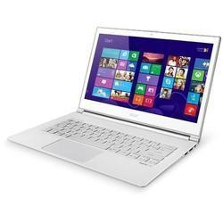 GRADE A1 - Acer Aspire S7-393 Core i7-5500U 8GB 256GB SSD 13.3 Inch Windows 10 Touchscreen Laptop