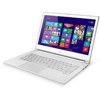 Refurbished Acer Aspire S7-393 Core i7-5500U 8GB 256GB SSD 13.3 Inch Windows 10 Touchscreen Laptop
