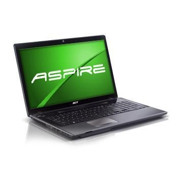 acer aspire 5750g core i5 windows 7 gaming laptop in black laptops rh laptopsdirect co uk acer 5750g service manual