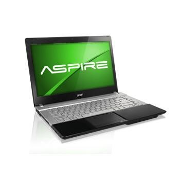 ACER ASPIRE 5710G TOUCHPAD WINDOWS DRIVER