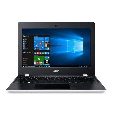 A1/NX.SHPEK.002 Refurbished Acer Aspire One AO1-132 Intel Celeron N3050 2GB 32GB 11.6 Inch  Windows 10 Cloudbook Laptop