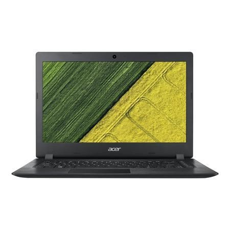 NX.SHXEK.008 Acer Aspire A114-31 Intel Pentium N4200 4GB 64GB SSD eMMC 14 Inch Windows 10 Laptop