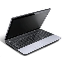 GRADE A1 - As new but box opened - Acer TravelMate P253 Core i5 Windows 7 Pro Laptop With Windows 8 Pro Upgrade