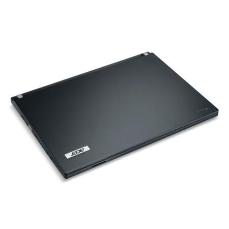 Refurbished Grade A1 Acer TravelMate P645 Core i5 8GB 500GB Windows 7 Pro / Windows 8 Pro Laptop