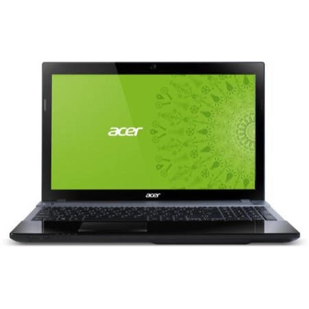 GRADE A1 - As new but box opened - Acer TravelMate P256 4th Gen Core i5 4GB 500GB Window s7 Pro / Windows 8.1 Pro Laptop