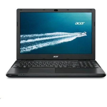 "Acer TravelMate P257-M Intel Core i3-4005U 4G 500GB 15.6"" Win7/Win8.1 Pro Laptop"