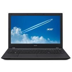 "Acer TMP257-M Intel Core i3-4005U 8G 500GB 15.6"" Windows 7/Windows 8.1 Pro Laptop"