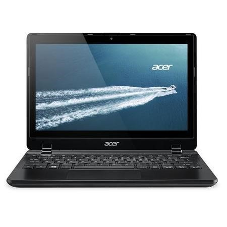 Acer Travel Mate B116-M Pentium Quad Core N3700 4G 500GB UMA No Opt Shared Win8.1 Laptop