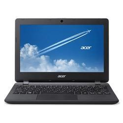 Acer Travel Mate B116-MP Intel Celeron DC N3050 4GB 500GB 11.6 Inch Touch Screen Windows 8.1 Laptop