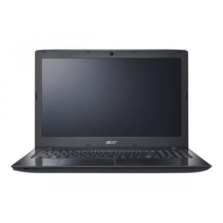 NX.VDCEK.042 Acer TravelMate P259 Core i3-6006U 4GB 500GB 15.6 Inch Windows 10 Professional Laptop