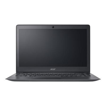 NX.VDFEK.002 Acer TravelMate X349-M Core i3-6100U 4GB 128GB SSD 14 Inch Windows 7 Professional Laptop