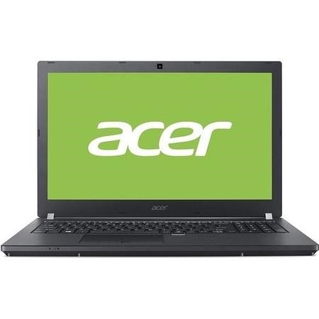 NX.VDVEK.005 Acer TravelMate P459-M Core i5-6200U 8GB 1TB 15.6 Inch Windows 10 Professional Laptop