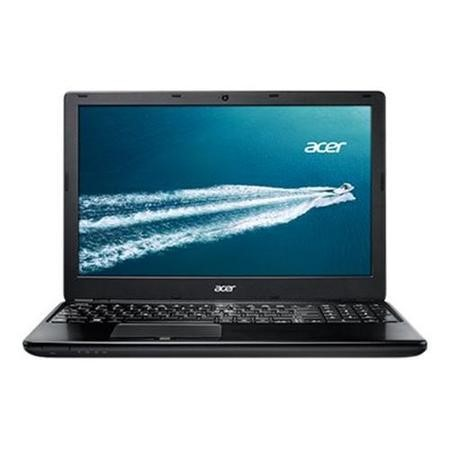 Acer TravelMate P459-M Core i5-6200U 8GB 256GB SSD 15 Inch Windows 10  Professional Laptop NX.VDVEK.006 1ee466ab36