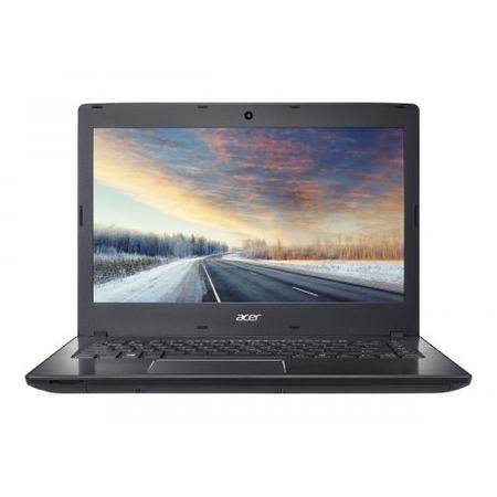 A1/NX.VE4EK.005 Refurbished Acer TravelMate P249 Core i5-7200U 8GB 256GB SSD 14 Inch Windows 10 Professional Laptop