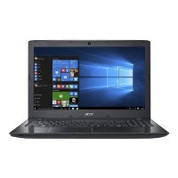 Acer TravelMate P259-G2-M-3707 Core i3 7020U 4GB 500GB 15.6 Windows 10 Pro Laptop