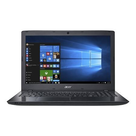 NX.VEPEK.021 Acer TravelMate P2 P259-G2-M TMP259-G2-M-37A2 Core i3-7020U 4GB 128GB 15.6 Inch Windows 10 Pro Laptop