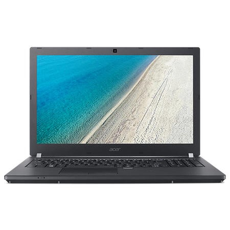 NX.VEWEK.004 Acer TravelMate P459 Core i5-7200U 8GB 256GB SSD 15.6 Inch Windows 10 Professional Laptop