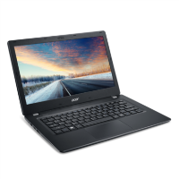 Refurbished Acer TravelMate P2 TMP238 Core i5-7200U 4GB 128GB 13.3 Inch Windows 10 Professional Laptop
