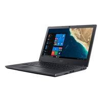 Acer TravelMate TMP2410 Core i5-7200U 4GB 500GB 14 Inch Windows 10 Laptop