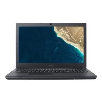 Acer TravelMate P2510-G2-M-84TK Core I7 8550U 8GB 256GB 15.6 Inch Windows 10 Home Laptop