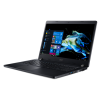 Acer TravelMate P215 Core i5-8250 8GB 512GB SSD 15.6 Inch Full HD Windows 10 Pro Thin & Light Laptop