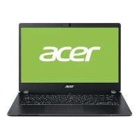 Acer TravelMate P6 Core i5-10210U 8GB 256GB SSD 14 Inch Windows 10 Laptop